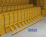 江苏林森大量生产玻璃钢电工梯