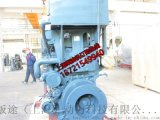 上海柴油机厂6135,, 12V135整机配件,船用柴油机及配件销售