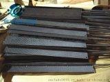 电解法除垢钛阳极吸垢器冷却塔除垢钛阳极