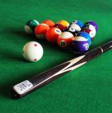 天津台球桌配件 台球桌售后服务恒之星专业维修
