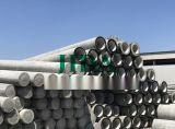 供应内蒙35kv门型水泥电杆,白音华水泥杆价格走势(编号20170711)