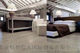 欧洲进口:意大利I VASSALLETTI古典自然的木地板