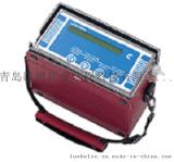 XP-308II甲醛检测仪