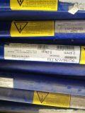 英国曼彻特 12CrMoV 耐热钢药芯焊丝 石化工业 汽轮机部件 换热器 集箱 高压蒸汽管道 总代理 价格 批发 厂家 2.0 2.4 3.2 4.0 5.0