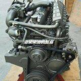 玉柴发动机配件玉柴180马力大泵YC6J180-33发动机