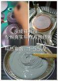 厂低价供应可代替进口产品导热硅脂