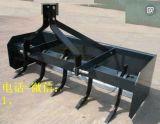 生产优质:箱式平地机、推土机、刮土机、除雪机