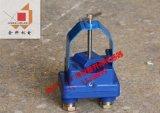 矿用设备开停传感器规格,GKT10L 矿用设备开停传感器厂家