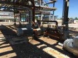 【黑龙江】出售原油输送转子泵_转子泵价格_转子泵厂家_罗德