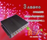 供应奥德斯品牌UHF RFID多路分支器,天线分支器