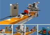 筛管焊机、井下工具丝筛管焊机、仁春网业设备