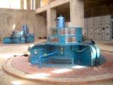 水电站配件整体解决方案,销售及服务