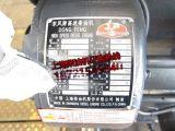原装上海东风牌420马力SC15G420CA2船用柴油机厂家直销价格