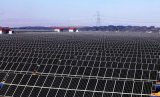 怎么清洗太阳能发电板