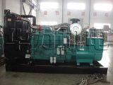 500千瓦康明斯柴油发电机组,柴油发电机组的价格
