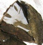 古马隆树脂(褐色块状)