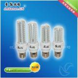 LED节能灯(2)