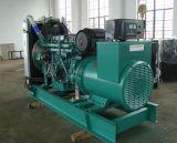 柴油发电机组锋发动力专业生产