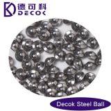 廠家批發碟形鋼珠 不鏽鋼飛碟鋼球