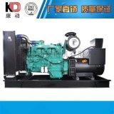 400kw柴油发电机组 重庆康明斯大型400千瓦三相交流柴油发电机