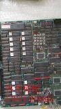 电梯配件、日立进口控制系统、国内外知名品牌