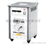 逆变直流氩弧焊机 深圳焊接设备  ZXE1系列交直流弧焊机 直流手弧焊机 广州直流氩弧焊机