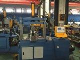 厂家生产钢管压弯机 方管圆管压弯机 手动压弯机张家港弯管机