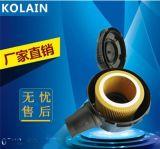 江苏克莱恩空气过滤器总成10HP螺杆空压机风格空滤芯1/1.5立方