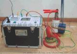 武漢赫茲電力HZDW-5A大型地網接地電阻測試儀