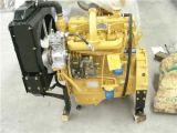 厂家直销工程机专用4102 490柴油机