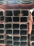 欧尼克自动门型材供应商-南侨铝业