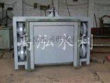 平面定轮钢闸门 水利闸门 平面滑动钢闸门 钢制闸门