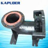 潜水泵自耦,自动耦合器