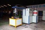 滤清器发泡机 东友品牌值得信赖 发泡机 聚氨酯发泡机