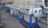 青岛佳良机械制造——双管挤出设备