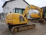 二手小松挖掘机 60小型挖掘机 专业销售小松70-8挖掘机现货,
