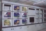 杭州小区监控工厂监控学校监控安装调试维修光纤熔接找杭州欧阳光电