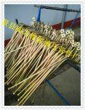 专业弯管厂家 高难度弯管加工 角度精准质优价廉