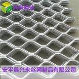 丝网美格网 优质美格网 铁丝网防护网