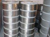 大洋金属Ti1533钛眼镜丝,高弹性β类合金钛,直径2.0mm