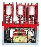 CKG4-250/10型高壓真空接觸器