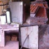 加气砖养护用全自动电蒸汽发生器 蒸汽锅炉