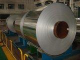 3A21\3003铝锰合金铝卷厂家