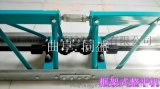 汽油机混凝土框架式整平机, 基数偶数路面都能修的混凝土框架式震动梁