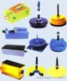 山东庆云奥兰机床附件制造有限公司生产各种型号机床垫铁