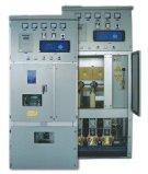 消弧消谐及过电压保护装置(MRD-XH)