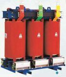电力变压器配电变压器(SCB10 S11-M)