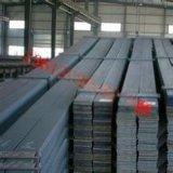安阳宏源热销30x40扁钢来图加工异型钢