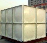 北京玻璃钢水箱100立方水箱