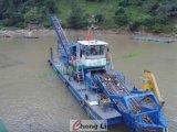 水葫打捞设备(000)